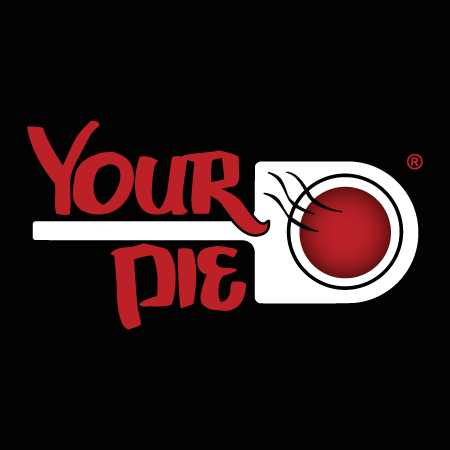 Your Pie - Cary - SEOteric