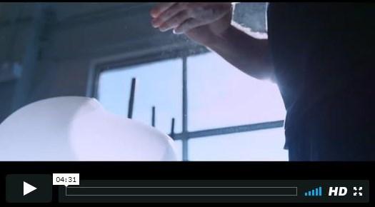 Video Production Screenshot 1