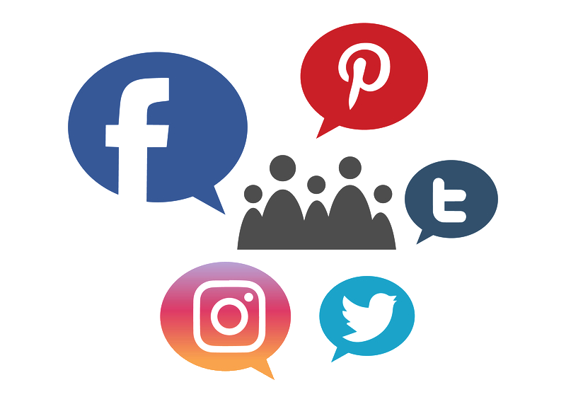 Social Media Marketing in Columbus